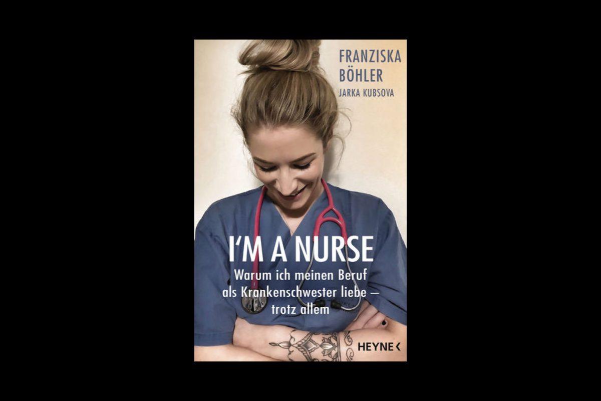 wieviel verdiene ich als krankenschwester